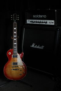 ed-gibson-and-amp